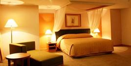 Baiyoke Sky Hotel